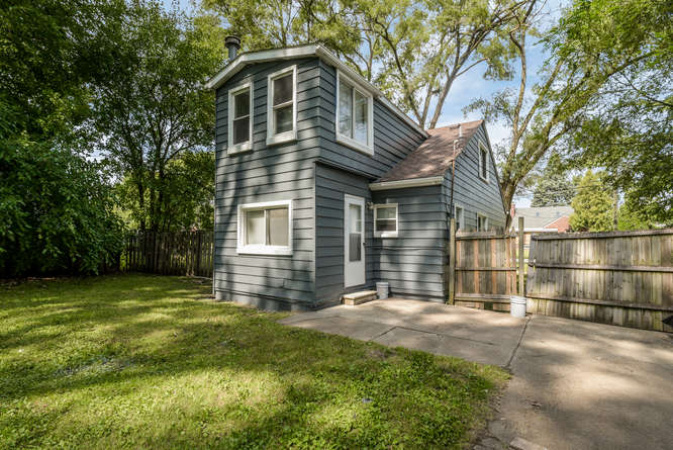 3694 Dallas Ave.,Warren,Michigan 48091,3 Bedrooms Bedrooms,5 Rooms Rooms,2 BathroomsBathrooms,Single Family,Dallas Ave.,1007
