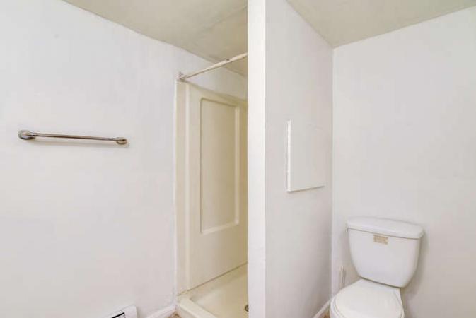 3694 Dallas Ave.,Warren,Michigan 48091,3 Bedrooms Bedrooms,5 Rooms Rooms,2 BathroomsBathrooms,Single Family,Dallas Ave.,1007