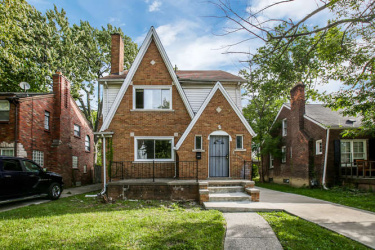 Michigan, ,Single Family,Sold,1084