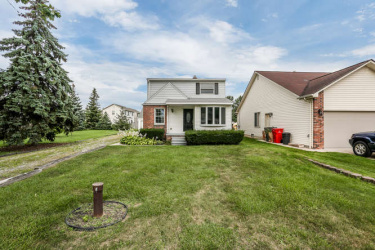 Michigan, ,Single Family,Sold,1085