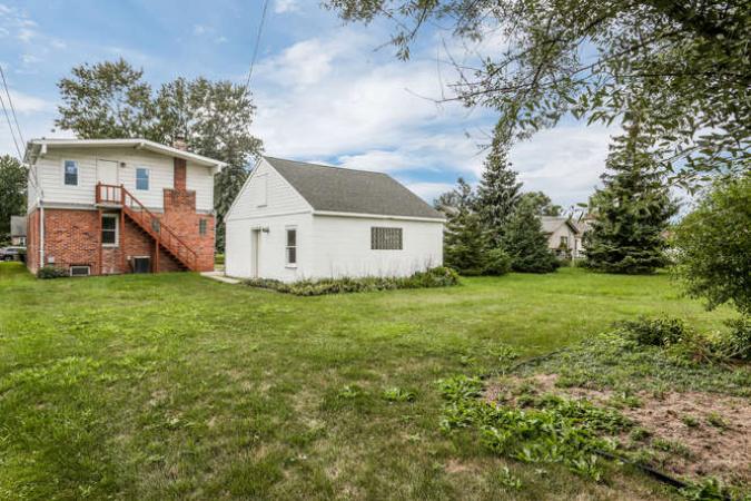 Michigan, ,Single Family,Sold,1085
