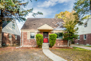 Michigan, ,Single Family,For Sale,1086