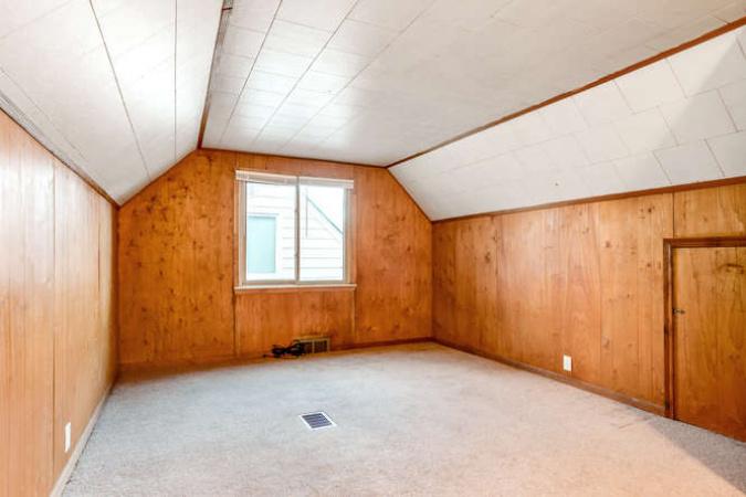 Michigan, ,Single Family,For Sale,1086