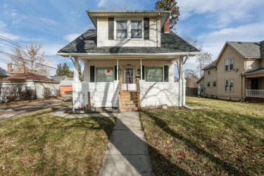 Michigan, ,Single Family,For Sale,1087