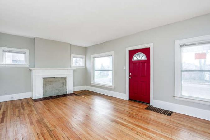 Michigan, ,Single Family,For Sale,1087