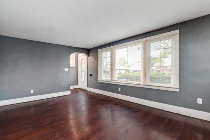 Michigan, ,Single Family,Sold,1089