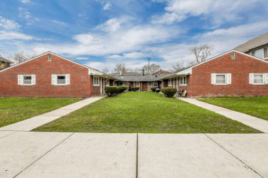 Michigan, ,Multi Family,Sold,1091