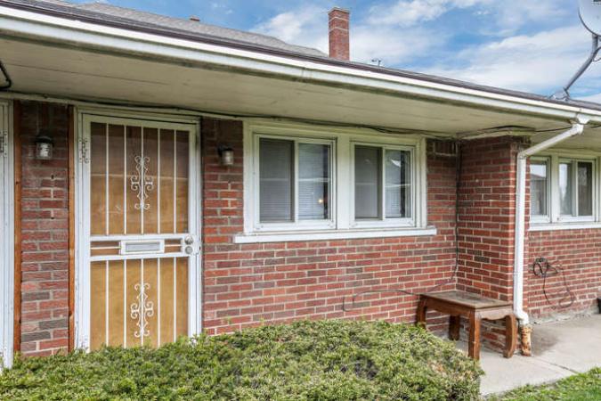 Michigan, ,Multi Family,Sold,1091