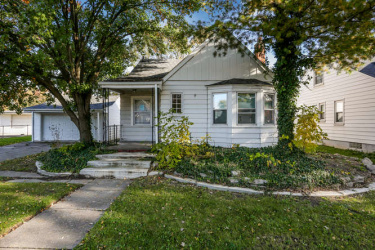 Michigan, ,Single Family,Sold,1062
