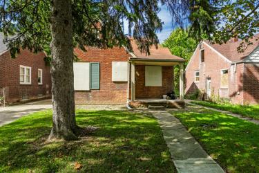 Michigan, ,Single Family,For Sale,1066