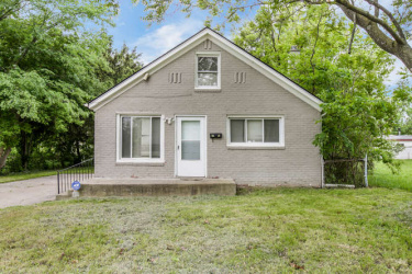 Michigan, ,Single Family,For Sale,1077