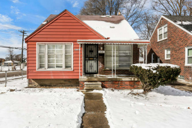 Michigan, ,Single Family,For Sale,1078